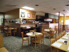 Andrea's Dine-In Facilities - 3